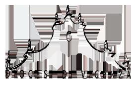 Diocesi di Vicenza Logo